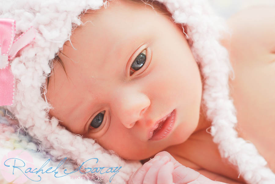 Newborn pictures in Rockville near Gaithersburg and Bethesda