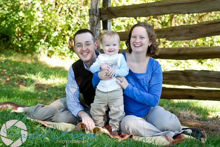 Family portraits photography near Rockville MD