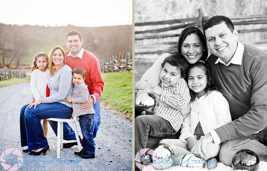 Professional family photography in Rockville Maryland