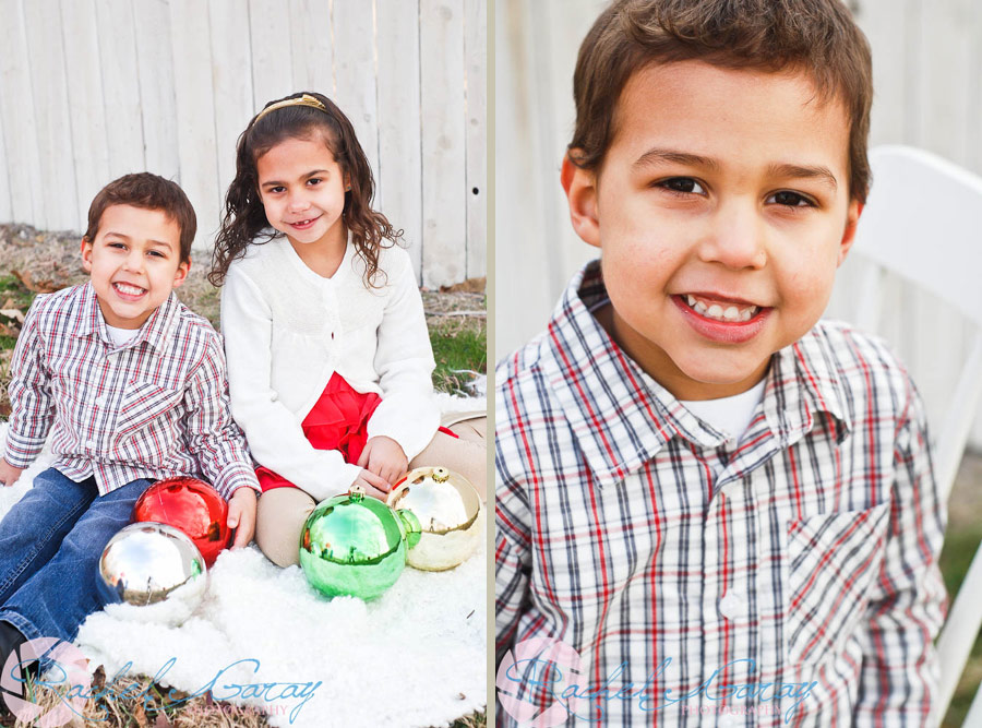 Custom family portraits in Rockville Montgomery County MD