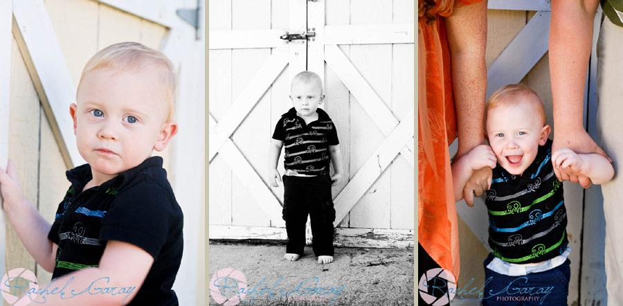 Eldersburg children's portrait photography