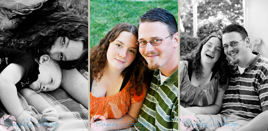 Eldersburg maternity portraits and pictures