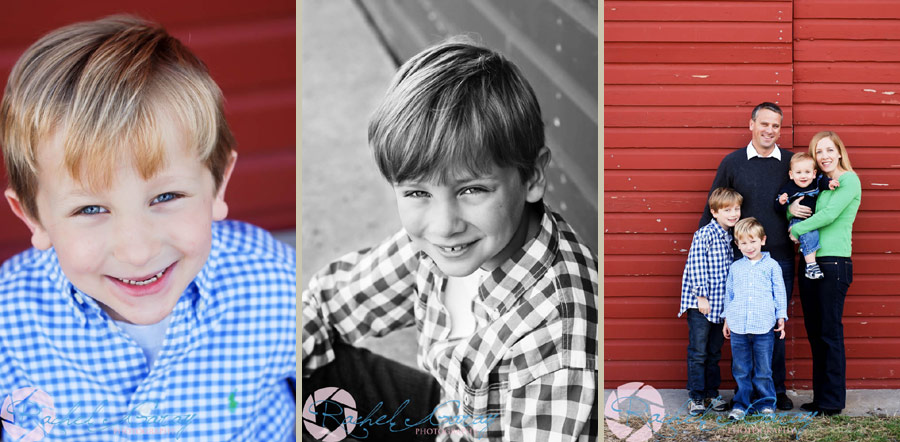 Childrens and Family photography in Maryland