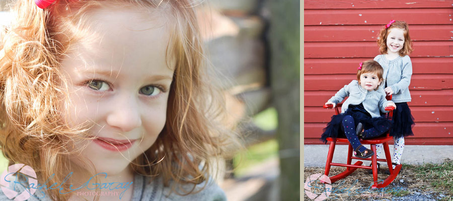 Child portraits photography session in Derwood MD