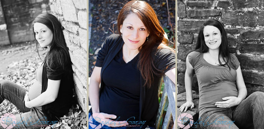 Maternity photography session in Rockville Maryland