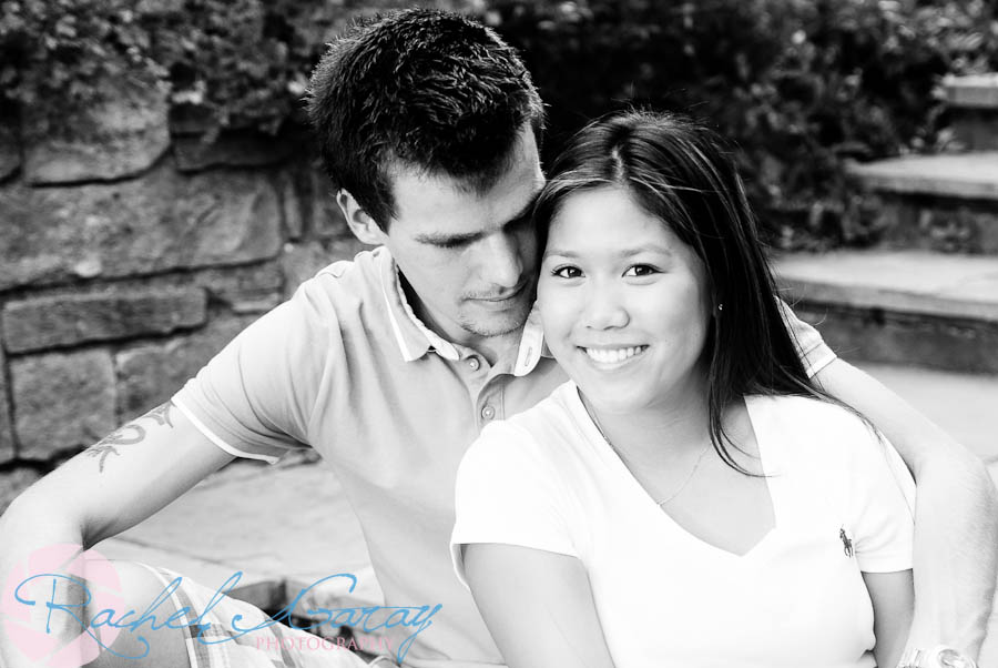 Couples portraits photography in Maryland